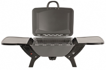 Outwell Colmar Gas Grill Compact Portable Gas BBQ
